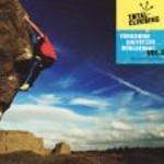 Yorkshire gritstone bouldering vol 2