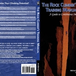 The Rock Climber\\\'s Training Manual