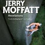 Jerry Moffat : Revelations