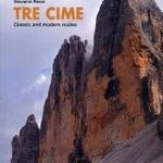Tre Cime: Classic & modern routes