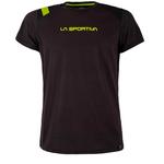 TX Top T-shirt