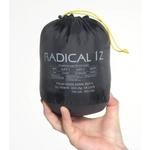 Radical 1Z