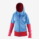 Glory Jacket W