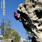 Fontainebleau, bouldering off-piste