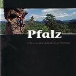 Pfalz Sport climbing guidebook