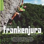 Frankenjura - Band 1