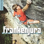 Frankenjura - Band 2
