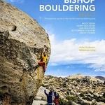 Bishop Bouldering