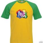 BK- paita