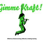 Gimme Kraft