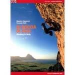 Di roccia di sole- climbing in Sicily