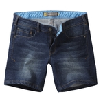 Faraday Short