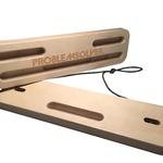 Hanzo board