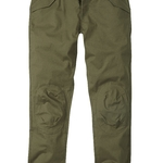 Heritage Cypher Pant