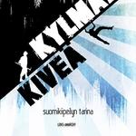 Kylmää Kiveä DVD