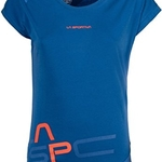 Shortener T-Shirt