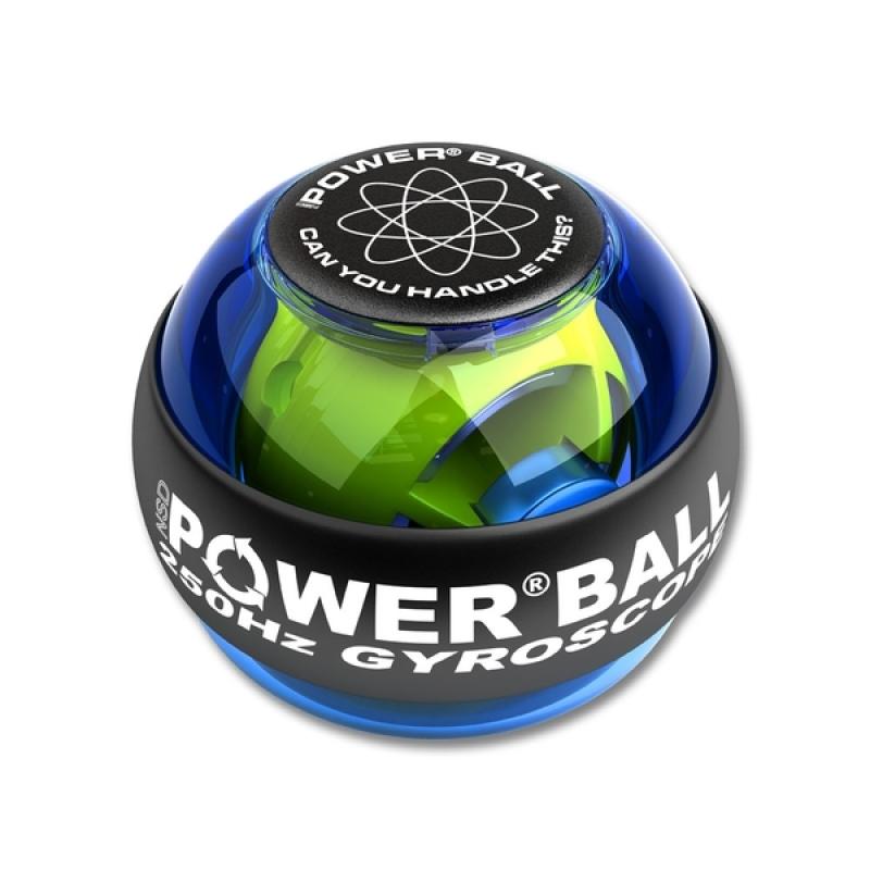 Torneo Energy Ball 250 Hz