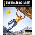 Training For Climbing