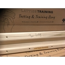 Testing & Training Rung